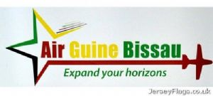Guinea - Bissau Airlines